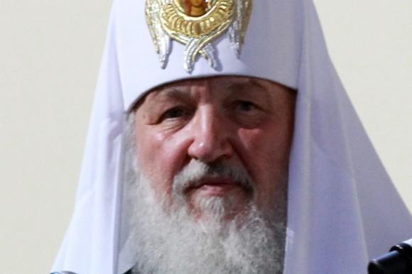 """Выставка """"Православная Русь""""  (21)"""