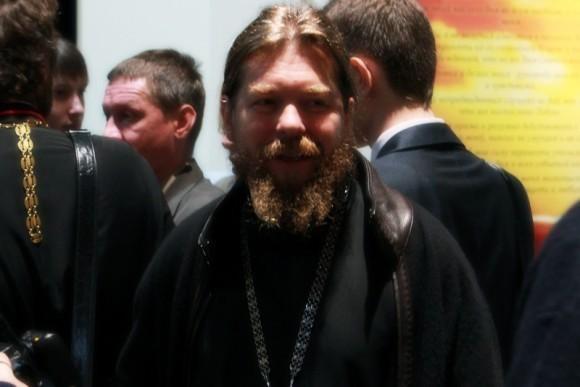 """Выставка """"Православная Русь""""  (3)"""