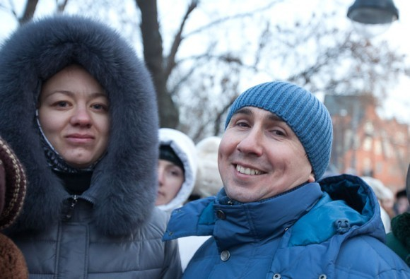 http://www.pravmir.ru/wp-content/uploads/2011/11/IMG_7821_s2-580x395.jpg