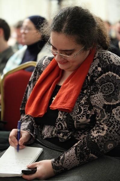 Мария Сеньчукова