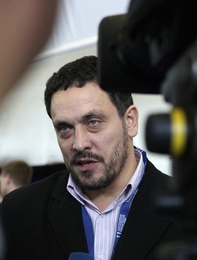 Максим Шевченко говорит о зверствах сербов. Подробно.