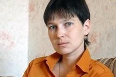 Матушка Юлия Кулакова: В чем с-частье?