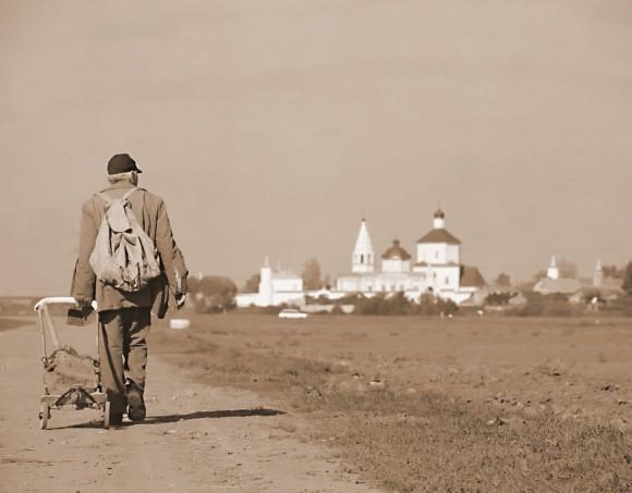 photosight.ru. Фото: Юлия Jarry