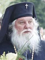 Митрополит Дометиан: Лень – главная угроза Церкви