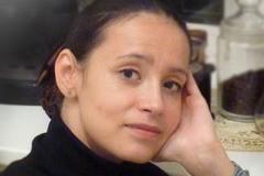 Людмила Дунаева: «Не хочу быть мудрой»