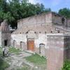 Из Софийского собора в Никее хотят сделать мечеть