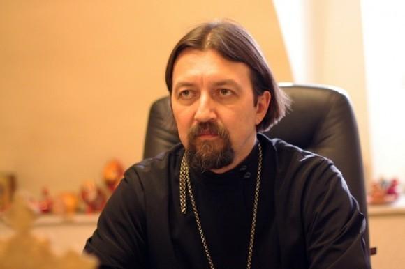 """""""Глаголы любви"""" в Новом Завете"""