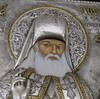 Святой Лука (Войно-Ясенецкий): вся жизнь – истечение любви