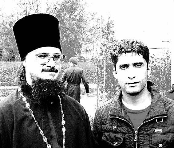 http://www.pravmir.ru/wp-content/uploads/2011/11/maamdi_i_daniil1.jpg