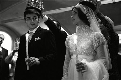 знакомства для православных настоящая любовь