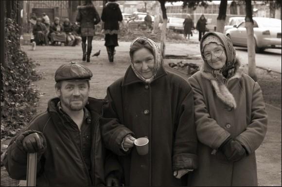 photosight.ru. Фото: alecsandrs
