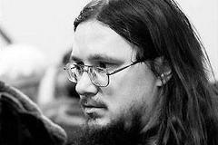 10 бесед священника Даниила Сысоева (Видео)