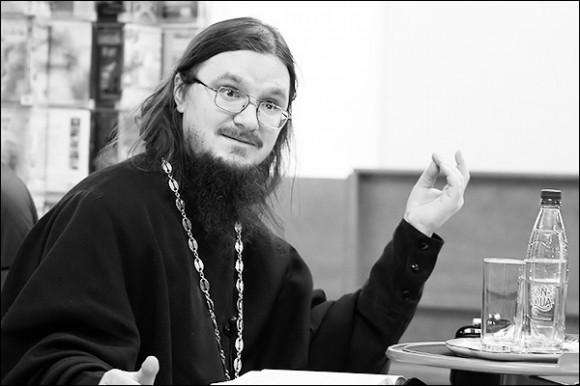 http://www.pravmir.ru/wp-content/uploads/2011/11/o_Daniil-580x386.jpg