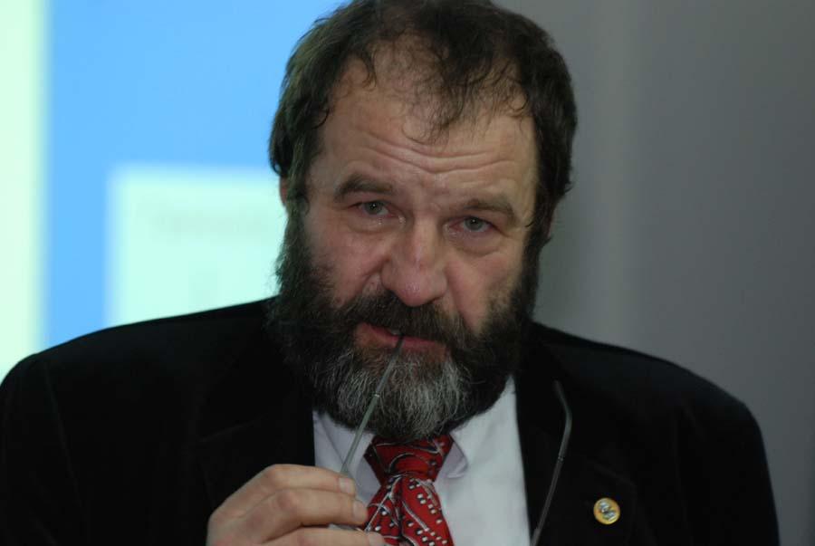 Виктор Петренко: Выбор цветов говорит о позитивном отношении к Православию участников опроса