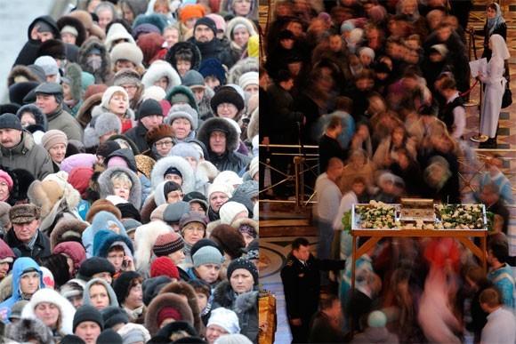 http://www.pravmir.ru/wp-content/uploads/2011/11/poyas_ajiotaj.jpg