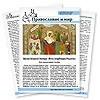 Православная стенгазета № 98