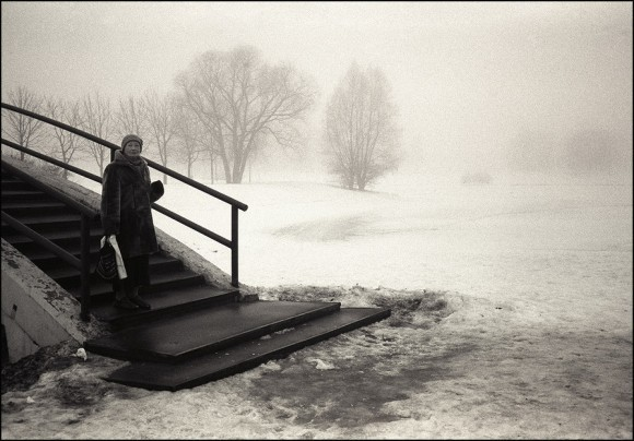 photosight.ru. Фото: Александр Красоткин
