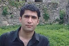 Серафим Маамди: Почему курды принимают православие