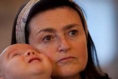 Матушка Светлана Соколова: Не переделать, а переделаться!