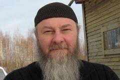 Непридуманные истории священника Александра Торика