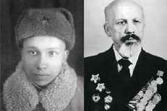 К 90-летию отца Глеба Каледы: Пастырь и учитель