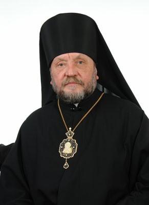 vladyka_artemiy.jpg