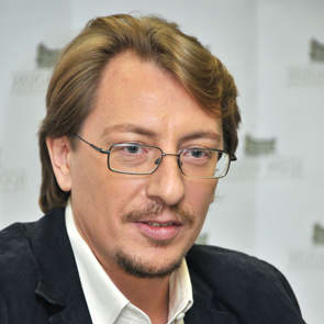 Игорь Возяков