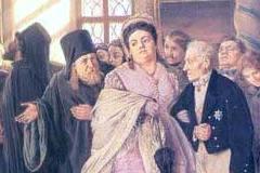 Строгая Любовь и обидчивые христиане