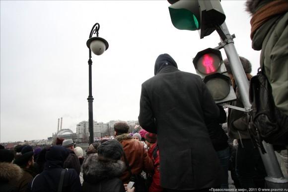 Митинг в Москве. Фото Михаила Моисеева (10)