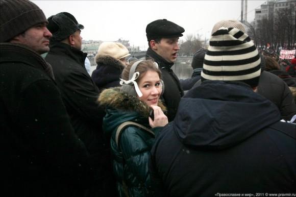 Митинг в Москве. Фото Михаила Моисеева (12)