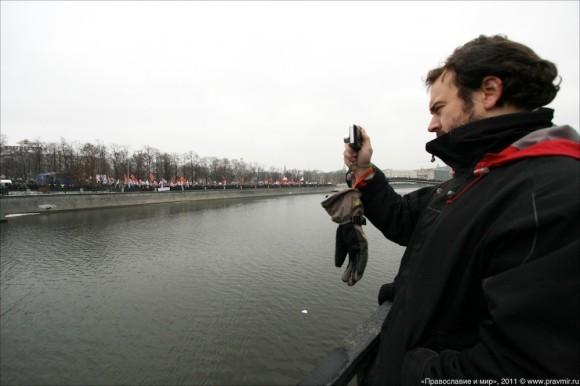 Митинг в Москве. Фото Михаила Моисеева (15)