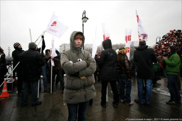 Митинг в Москве. Фото Михаила Моисеева (17)