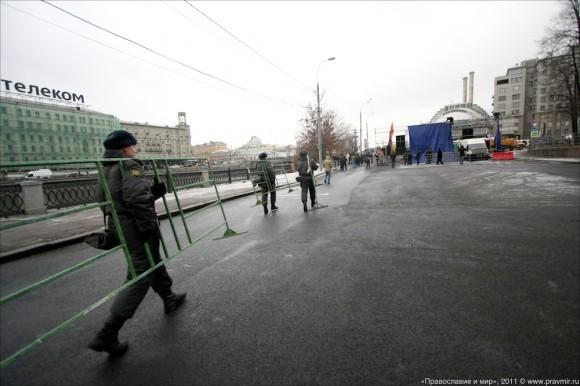 Митинг в Москве. Фото Михаила Моисеева (2)