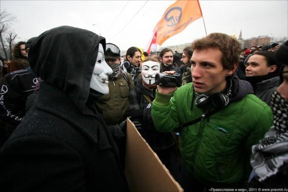 Митинг в Москве. Фото Михаила Моисеева (24)