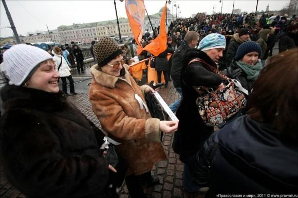 Митинг в Москве. Фото Михаила Моисеева (5)