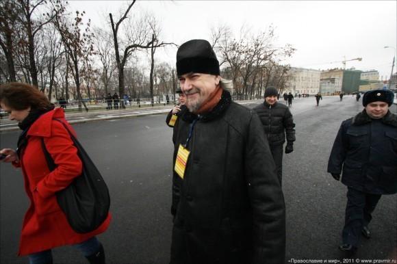 Митинг в Москве. Фото Михаила Моисеева (7)