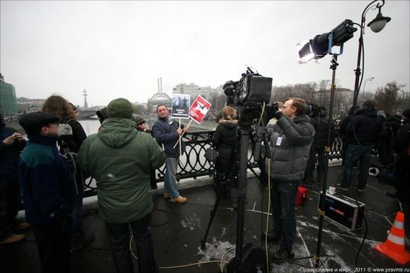 Митинг в Москве. Фото Михаила Моисеева (8)