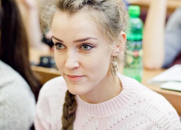 фото Анны Гальпериной (20)