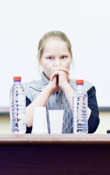 фото Анны Гальпериной (19)