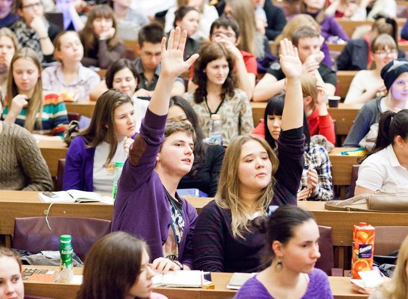 russkie-studenti-den-studenta