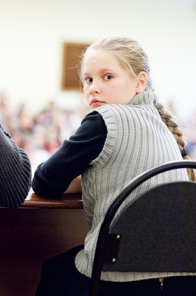 фото Анны Гальпериной (15)