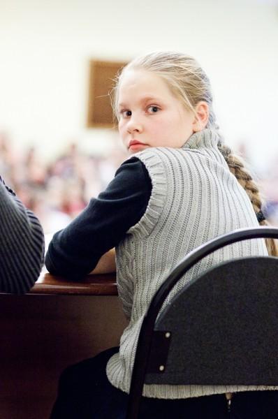 Иван Охлобыстин. Встреча со студентами журфака МГУ. Фото Анны Гальпериной (29)