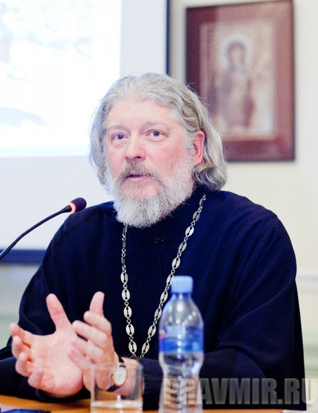 https://www.pravmir.ru/wp-content/uploads/2011/12/20111222-IMG_0900-462x600.jpg