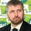 Владимир Звягинцев: Человек одной с тобой веры не подведет!
