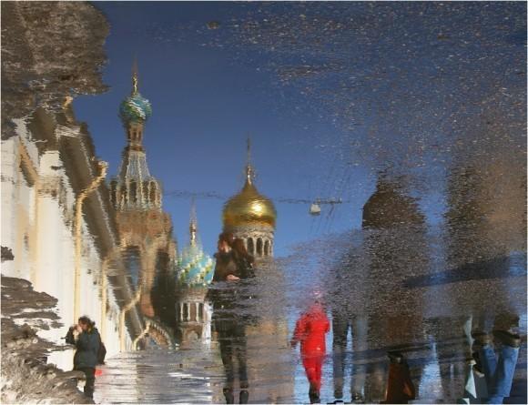 Фото: Джамилия, photosight.ru