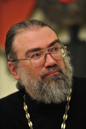 Игумен Петр (Мещеринов)