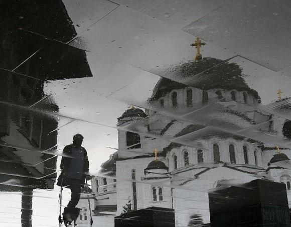 photosight.ru. Фото: Мilinkovic Marina