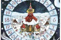 Календарный вопрос, или Все ли равно, когда праздновать Рождество?