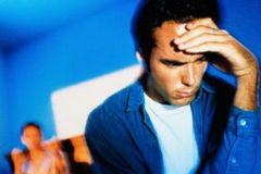 Как отличить мнимую вину от реальной вины? (Видео)