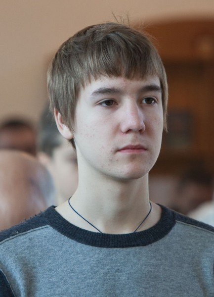 Фото Юлии Маковейчук (21)